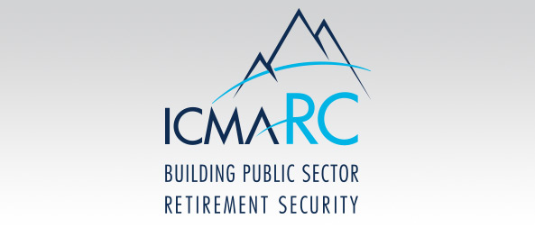 ICMA-RC Investment Division Announces GIPS® Verification