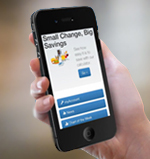 Introducing the ICMA-RC Mobile App