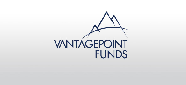 Top-Performing Stable Value Strategy Incorporated into Vantagepoint Target-Date Funds