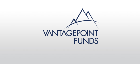 Private Alternatives Coming to Vantagepoint's Target-Date and Target-Risk Funds